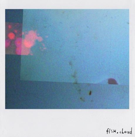 polaroid-016