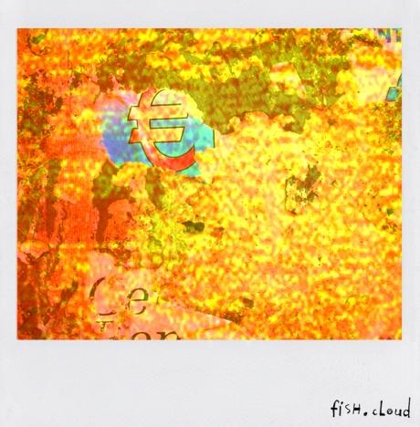 polaroid-02
