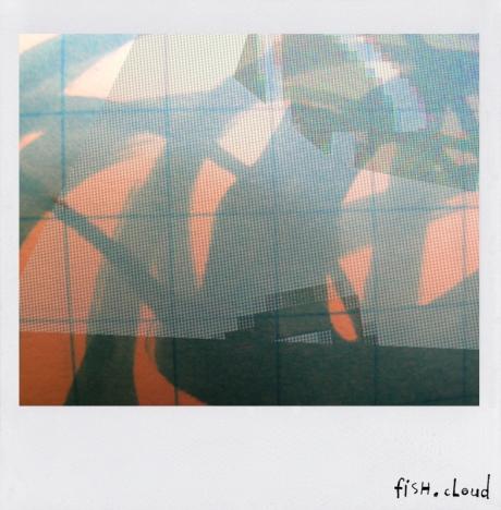 polaroid-07