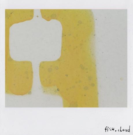 polaroid-13