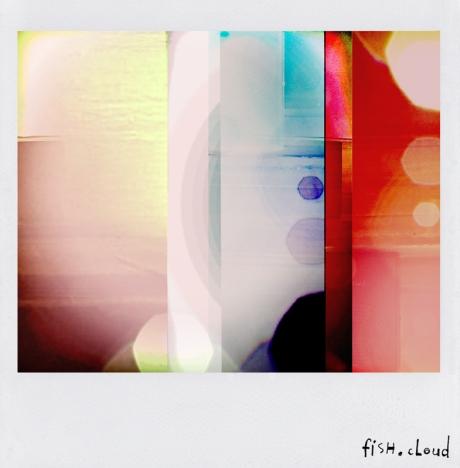 polaroid-25