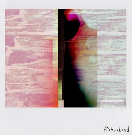 polaroid-26