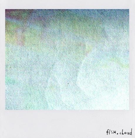 polaroid-37